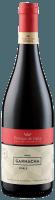 Garnacha Viñas Viejas Roble DO 2016 - Príncipe de Viana
