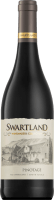 Winemaker's Collection Pinotage 2019 - Swartland