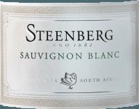 Vorschau: Sauvignon Blanc 2019 - Steenberg