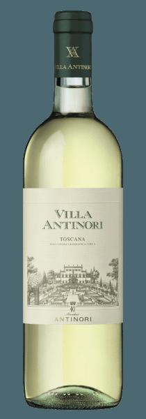 Villa Antinori Bianco Toscana IGT 2019 - Marchesi Antinori von Marchesi Antinori