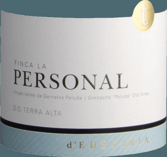 La Personal 2016 - Edetaria von Edetaria