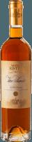 Vin Santo della Valdichiana DOC 0,5 l 2017 - Santa Cristina