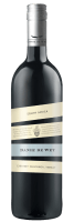 Good Hope Cabernet Merlot 2019 - Danie de Wet