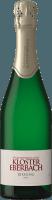 Riesling Sekt brut 2017 - Kloster Eberbach