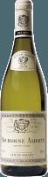Bourgogne Aligoté AOC 2019 - Louis Jadot