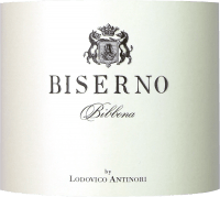 Preview: Biserno Toscana Rosso IGT 2017 - Tenuta di Biserno