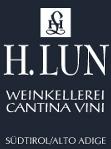 H. Lun
