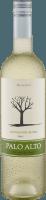 Sauvignon Blanc 2019 - Palo Alto