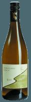 Masslos Weißburgunder 2017 - Weingut Tement