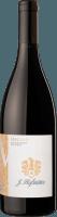 Meczan Blauburgunder Pinot Nero Südtiroler DOC 2016 - J. Hofstätter