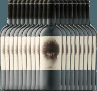 18er Vorteils-Weinpaket - Goru Jumilla DO 2019 - Ego Bodegas