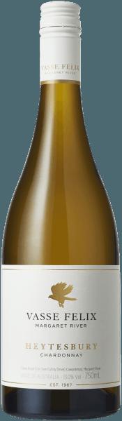 Heytesbury Chardonnay Margaret River 2017 - Vasse Felix