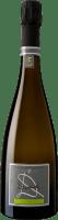 Ultra D Extra Brut - Champagne Devaux