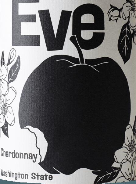 Der Chardonnay Eve von Charles Smith ist ein bestechend guter Chardonnay im modernen, unoaked Stil! Dieser Weißwein zeigt sich in sattem Goldgelb im Glas. Die Nase begeistert mit reifen Aromen von Honigmelone und Boskoopapfel, dazu gesellt sich noch der frische Duft von weißen Blüten. Am Gaumen zeigt sich dieser amerikanische Weißwein cremig und delikat mit den hocharomatischen Eindrücken von saftiger Frucht und einer perfekt eingebundenen Säure. Im langen und fruchtbetonten Nachhall finden sich noch dezente Hibiskus- und Apfelblütenaromen sowie eine aufregende Mineralität. Vinifikation des Chardonnay Eve Jerry Milbrandt hat 1998 die Reben am Fuße der Blue Mountains in der Nähe des Columbia Rivers gepflanzt. Fluss und Bergkette sorgen gemeinsam mit dem Kalkverwitterungsboden mit Basaltanteil für ein ausgesprochen gutes Terroir. Der Mineralstoffgehalt und die Drainageeigenschaften des Bodens sind optimal für die Chardonnay-Reben. Nach der sorgsamen, handselektierten Lese werden die Trauben temperaturkontrolliert vinifiziert. Um die Frucht zu bewahren wurde der Chardonnay nicht im Holzfass ausgebaut, sondern lag im Edelstahltank für mindestens vier Monate auf der Feinhefe. Speiseempfehlung für den Charles Smith Eve Chardonnay Servieren Sie diesen trockenen Weißwein zu warmen Gemüsegerichten, Krabbencocktail, Zitronenhuhn oder Quiche Lorraine. Auszeichnungen für den Eve Chardonnay Robert Parker: 88 Punkte für 2015 Wine Spectator: 87 Punkte für 2015 Wine Enthusiast: 88 Punkte für 2015