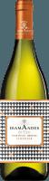 Vorschau: Diamandes de Uco Viognier 2017 - DiamAndes