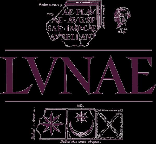 Cantine Lunae