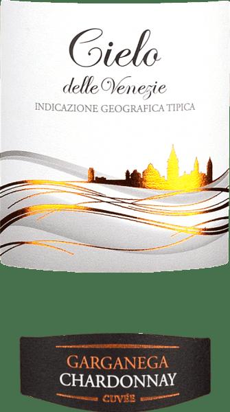 Garganega Chardonnay 2019 - Cielo e Terra von Cielo e Terra