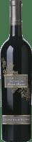 Walter Clore Private Reserve 2015 - Columbia Crest