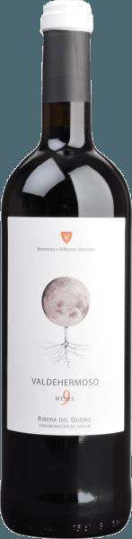 Valdehermoso 9 Meses 2019 - Bodegas Valderiz