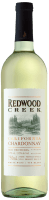 Chardonnay Redwood Creek 2018 - Frei Brothers