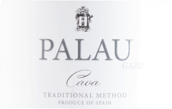 Cava Rosado DO - Palau von Palau