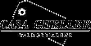 Weingut Casa Gheller