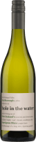 Hole in the Water Sauvignon Blanc 2019 - Konrad Wines