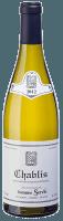 Chablis AOC 2019 - Domaine Servin