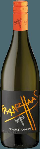Gewürztraminer Alto Adige DOC 2019 - Franz Haas