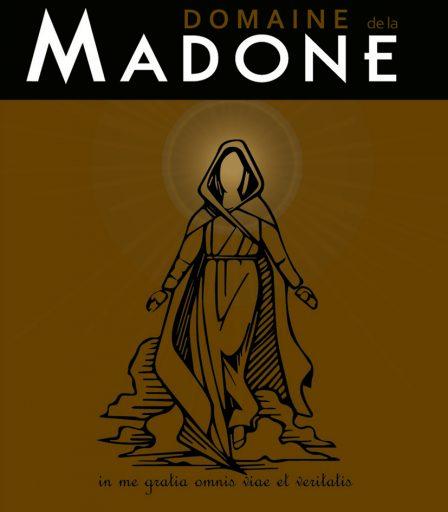 Domaine de la Madone