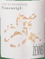 Vorschau: Frauenrigl Gewürztraminer Südtirol DOC 2019 - Peter Zemmer