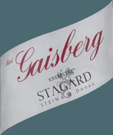 Steiner Gaisberg Riesling 2018 - Lesehof Stagard von Lesehof Stagård
