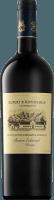 Baron Edmond 2016 - Rupert & Rothschild