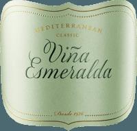 Vorschau: Vina Esmeralda DO 2020 - Miguel Torres