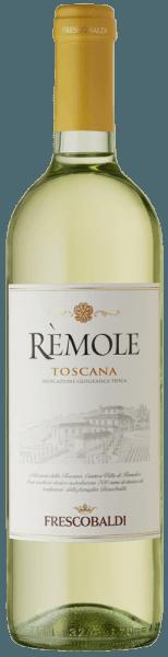 Rèmole Bianco Toscana IGT - Frescobaldi