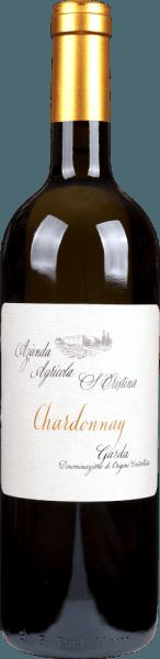 Santa Cristina Chardonnay DOC 2020 - Zenato