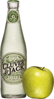 Vorschau: Cider Elgin Valley 0,33 l - Cluver & Jack