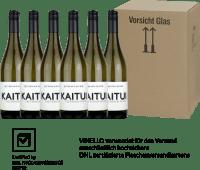 Vorschau: 6er Vorteils-Weinpaket - Kaitui Sauvignon Blanc 2020 - Markus Schneider