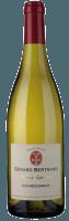Réserve Spéciale Chardonnay 2018 - Gérard Bertrand