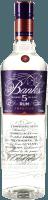 Banks 5 Island Blend Rum - Banks Rum