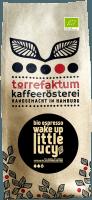 Wake Up Little Lucy Espresso - Torrefaktum