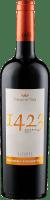 Reserva 1423 DO Navarra 2013 - Príncipe de Viana