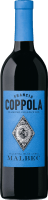 Diamond Collection Celestial Blue Malbec 2017 - Francis Ford Coppola Winery