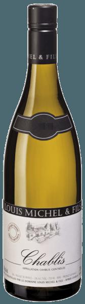 Die Trauben stammen von rund 25 Jahre alten Rebstöcken aus acht verschiedenen Flurstücken und verleihen dem Chablis AOC Vieilles Vignes eine beeindruckende aromatische Vielfalt. Gleichzeitig präsentiert er sich mit der klassischen Reinheit eines Chablis und dem feinen Duft nach grünen Äpfeln, Blüten und Sommerobst. Am Gaumen ist er deutlich mineralisch, fast schon steinig mit viel Frische und einer lebhaften Säure, die dem Wein eine schöne Fülle und rassige Würze verleiht. Dieser Chablis ist ein sehr ausgewogener Wein mit feinem Nachhall, der von Zitrusfrüchten geprägt wird. Speissempfehlung zum Chablis alte Reben aus dem Burgund Der Chardonnay ist ein eleganter Aperitif zu Fingerfood, er passt aber auch sehr gut zu Sushi, gegrillten und frischen Meeresfrüchten, Salat mit gegrillten Garnelen oder Putenbruststreifen und zu reifen, nicht zu würzigem Käse.