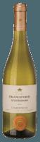 Branciforti dei Bordonaro Chardonnay IGT 2018 - Branciforti