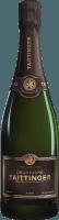 Champagner Brut Millésimé 2013 - Champagne Taittinger