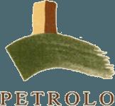 Fattoria Petrolo