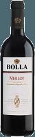 Merlot delle Venezie IGT 2018 - Bolla