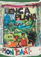 Vorschau: Llenca Plana DO 2018 - Terra de Falanis