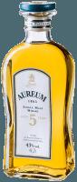 Aureum 1865 Single Malt Whisky 5 Jahre 0,7 l - Ziegler